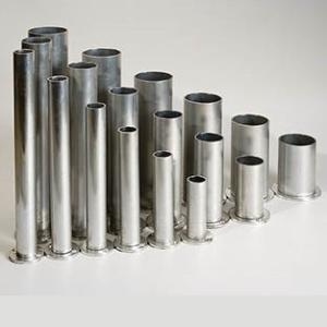 Aluminium mal