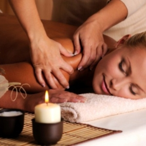 Massage Artikel