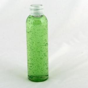 Base de Savon liquide